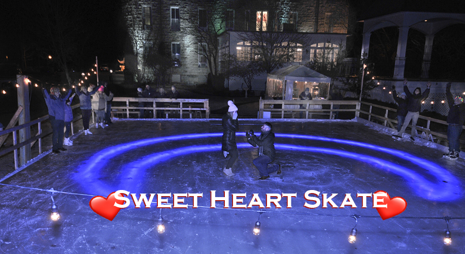 sweet heart skate crescent